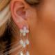 Jewelry Photography, Advertising & Marketing